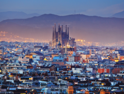Spain's hotel operators say the country sources too many bookings from the UK and Germany, and are looking for new ways to protect occupancy in the long term.