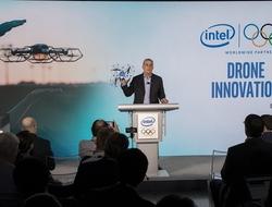 Intel (Intel IOC)