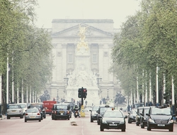 London (Pixabay)