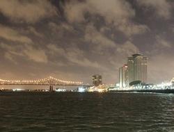 New Orleans (pixabay)