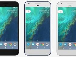Google Pixel smartphone for Verizon (Verizon)