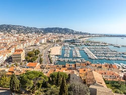 Cannes, France