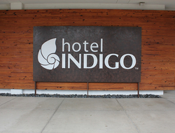 The new-build Holiday Inn Resort Bintan Lagoi Beach and Hotel Indigo Bintan Lagoi Beach are set to open in 2019.