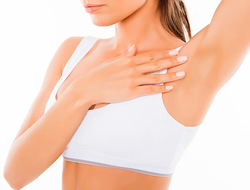 hair removal laser threading best options