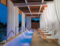 YHI Spa Paradisus Los Cabos