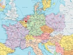 europeGOOD
