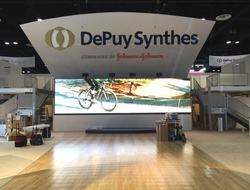DePuy Synthes Products