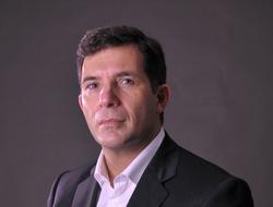 Andre Choulika