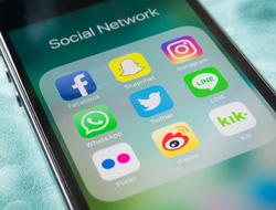 Social Media Do's and Don'ts