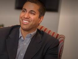 Ajit Pai (FCC)