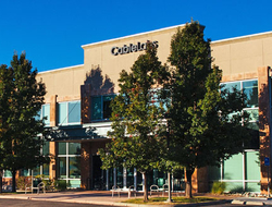 CableLabs HQ