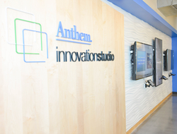 Anthem_Innovation_Studio_Credit:BusinessWire