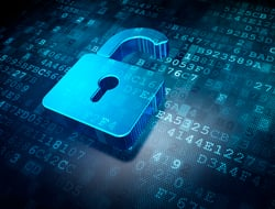 Cyber insurance is no longer optional in hospitality