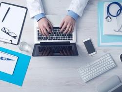 Doc technology