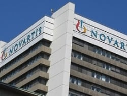Novartis kickbacks case 'explodes' with feds' demand for backup on 80,000 doctor events