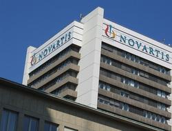 NovartisHQClose