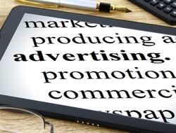 AdvertisingWords