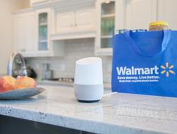 GoogleWalmart