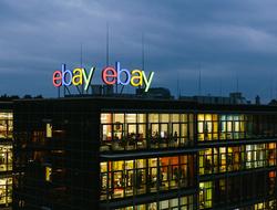 eBay Berlin