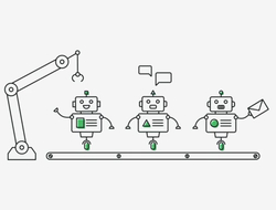 Sprout Chatbot