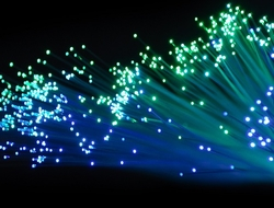 fiber optical (Pixabay)
