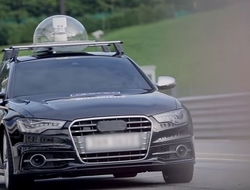 Samsung car (Samsung screen shot)