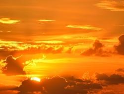 sky (Pixabay)