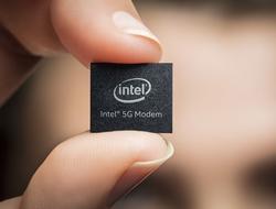 Intel 5G (Intel)