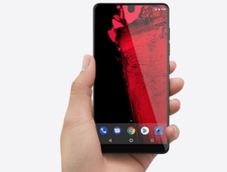 Essential phone (Essential)