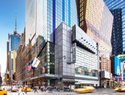 The Direct Booking Summit, an event created around the movement to push guests to book directly with hotels, is is holding an event in New York City from Sept. 27-28.