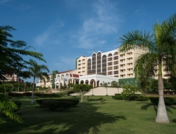 Four Points by Sheraton Havana