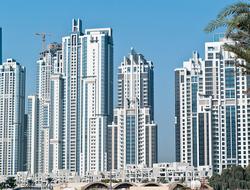 API Hotels & Resorts | Hotel Management