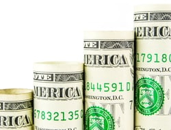 For an industry traditionally scrutinized for low executive pay, one has to wonder what our executives are actually making.