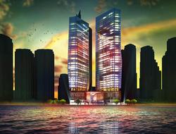 Despite the additional 1,800 guestrooms, Dubai hotels reported RevPAR plummeted in Q3 2017.