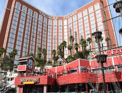 Treasure Island deploys technology to protect credit card data