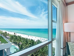 Carillon Miami Sea Grape View