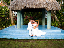 Jamaica Destination Weddings & Honeymoons Focus Series