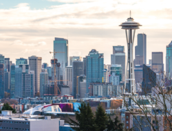 "The event, ""Repositioning a Hotel for Success,"" will take place April 20, 2017, in Seattle."