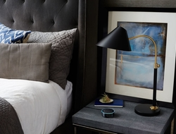 Best Western is testing voice-activated rooms