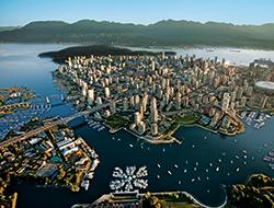 Vancouver Specialist Program