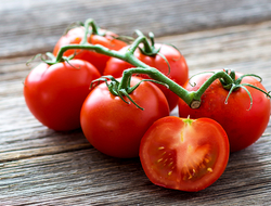 tomato skincare safe for skin types