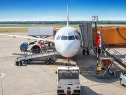 Airplane Boarding