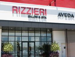 Rizzieri Salon & Spa