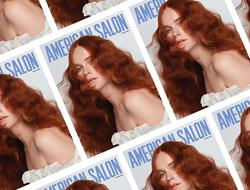 American Salon Spring 2020