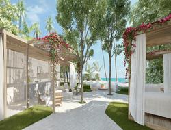 Auberge Beach Residences & Spa