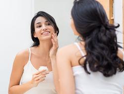 skincare routine dermatoligist advice