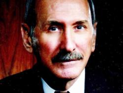 Joel Gerson
