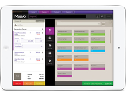 The new Meevo 2.0 has the ability to fully function on all devices, from a Mac or PC to an iPhone or Android.