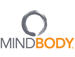 mindbody