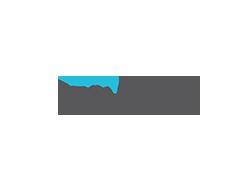 Virox_logo